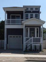 Beautiful Single Family Beach House