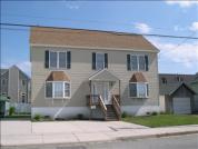 New Jersey 6907 - Single
