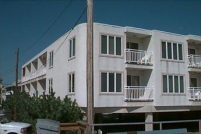 1401 Ocean Ave Unit 206