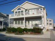 4229 Asbury Avenue, 2nd FL