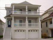 824 Moorlyn Terrace