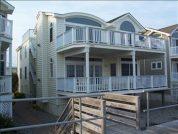 1804 Boardwalk, 1st FL