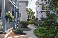 2217 Wesley Ave. #6