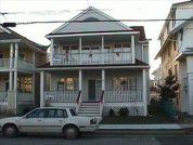 846 3rd Street 2nd