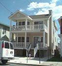 3305 Asbury Avenue