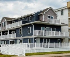 **OCEAN FRONT **Early June Discounts**July 4th Week Available**