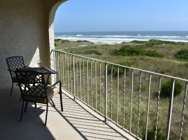 Prime Direct Oceanfront in the heart of Brigantine, great off season deals!