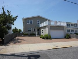 STONE HARBOR BAYFRONT WITH VIEWS AND MORE VIEWS