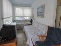 LIVING ROOM 304#1