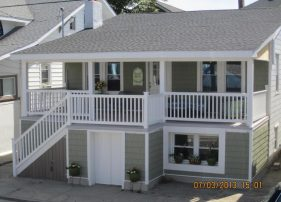 Ventnor Happy Ours Cottage, 200 steps to beach, recently updated!