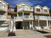 Beach Block - Prime Weeks Still Available - Get Your Week Now! - next to Morey's Pier!