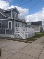 *BOOKED FOR 2020 SEASON* 2020 Season North Wildwood 2nd Floor $16000