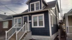 Seasonal North Wildwood $15,500