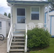 ** UNDER 25 ALLOWED!! Two Cottages Available ** Sleeps 4-10 ** SEASONAL/Seniors/PROM!!
