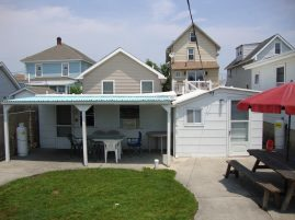 ** SEASONAL rentals available!** Sleeps 10 ** SEASONAL/Seniors/PROM!!
