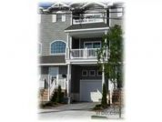Townhome 4 beds, 3.5 baths!! Sleeps upto 12.