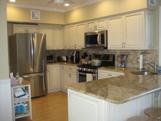 Granite, Dishwasher/Washer/Dryer