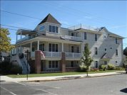 643 Ocean Avenue