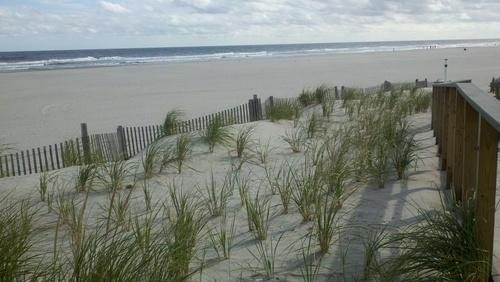Dunes on 7th Avenue - Enjoy NW