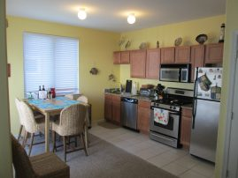QUIET BEACH BLOCK CONDO - FAMILY FRIENDLY ATMOSPHERE and RELIABLE OWNERS