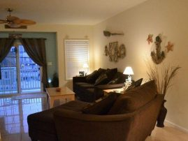 **NO PROM/SENIOR WEEK*** 3 BDRM, 2 BA, SLP 9, 1 BLK TO B/BW