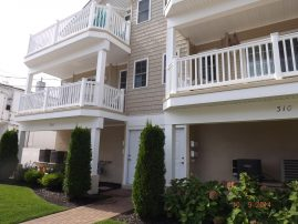 Gorgeous Family Vacation Rental