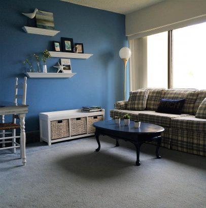 den with queen sleeper sofa
