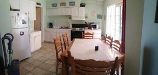 North Wildwood Beach Block Condo with Pool