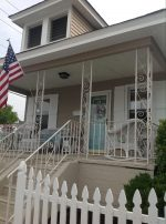 Wildwood Crest Pet Friendly Beach home $1450 Oct