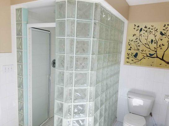 Master Bathroom Bathroom