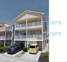 Luxury Condo - Beautiful - Only a few steps to the Beach - The Perfect Spot!