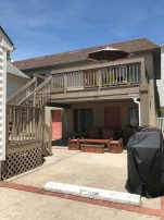 Beach Block 3 Bedroom Condo in North Wildwood