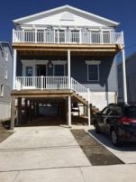 Sea Isle City Large Single Family Rental