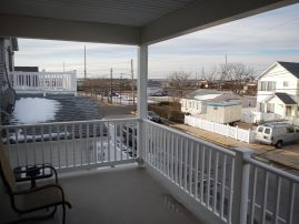 Beautiful New Home Located in the Desirable North End - 3 Blocks to Beach/Boardwalk/Rides/Waterpark