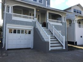 """Just Beachie"" Ventnor Home, Pet Friendly, 2 blocks off the beach"