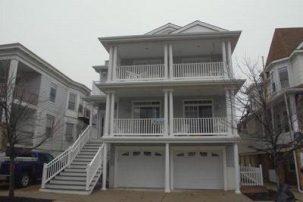 709 Moorlyn Terrace 1st Flr.