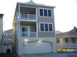 Upgrades Galore! ALL WEEKS AVAILABLE.... JUST LISTED! Steps away from the Beach and Boards