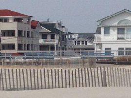 5 Bed, 3 Bath, Ocean Views From 3 Decks, 2 Master Suites