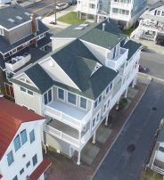 5 Bed, 3 Bath, Ocean Views From 3 Decks, 2 Master Suites
