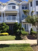 BEACH BLOCK~OCEAN VIEW~EXCELLENT FAMILY LOCATION~Steps to Beach and Boards~Desirable 23rd Ave