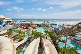 Ocean Oasis Water Park & Beach Club
