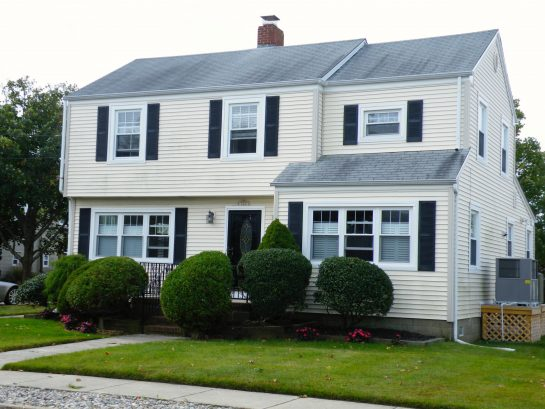Telephone to inquire for 2019 now!!! Great Location! Walk to Stone Harbor town and beach!