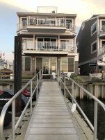 BEST BAYFRONT & SUNSET VIEWS IN ALL OF OCEAN CITY * PET FRIENDLY