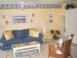 Great Beach Block, Oceanview Condo - Just Steps to the Beach!
