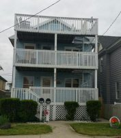 Make Great Family Memories at Sandcrab Estates in OCNJ!! (Pet Friendly)
