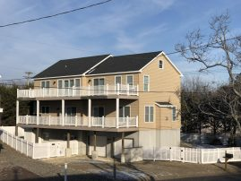 Cape May/Villas NJ - Gem of the Bay - Beautiful and Spacious- awesome views!