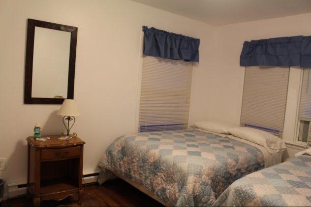 23-4 hamilton Bedroom #1
