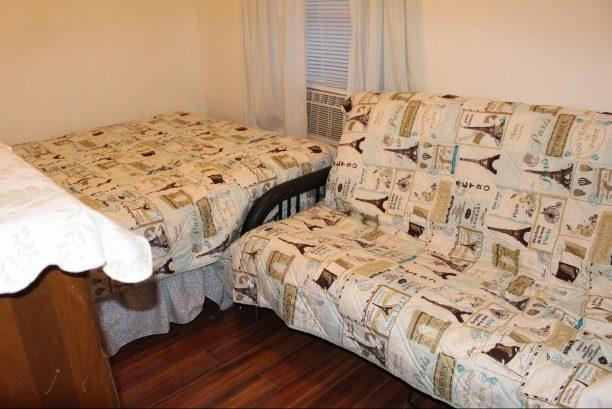 23-4 Hamilton av bedroom #2