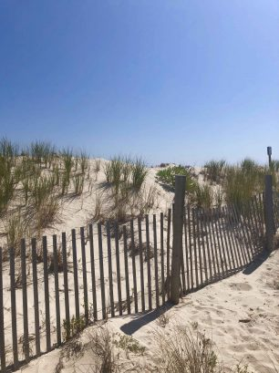 Beautiful Lavallette Beaches to Enjoy