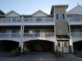 BEAUTIFUL CONDO! 2 blocks to beach/boards TRUMP SPECIAL JAN 28th $ 895